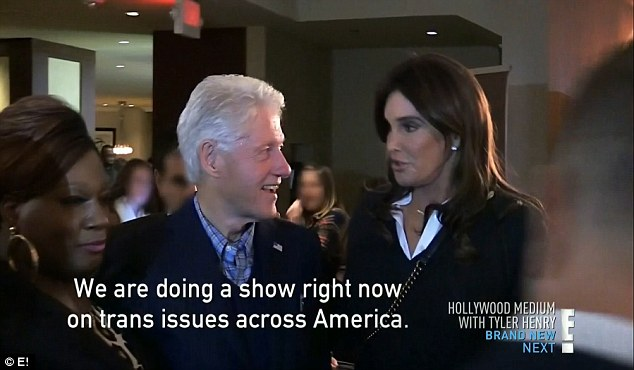 Agree bill clinton blow job something